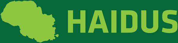 Haidus