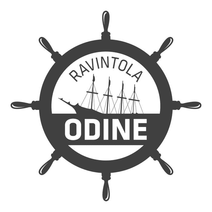 Ravintola Odine